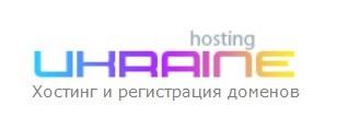-Україна.jpg