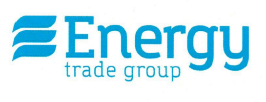 energy_trade_group_logo.png