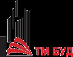 logo_тм_буд.png