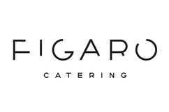 logo_figaro_catering.jpg