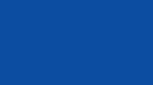 logo_forintek.png