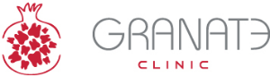 logo_granate_clinic.png
