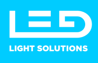 logo_led_light_solutions.png