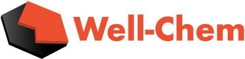 logo_well_chem.jpg