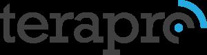 terapro-1.png