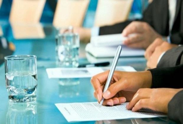 Документы по охране труда для СПД (ФОП)