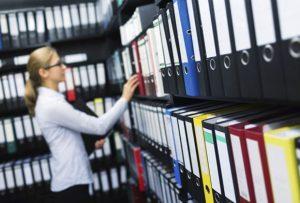 Нормативные документы по охране труда на производстве