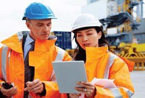Документы по охране труда для проверки