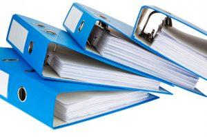 Документы по охране труда в ООО (ТОВ)